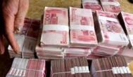 现在什么游戏可以赚人民币?这个手游赚钱app可以赚人民币