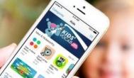 手机兼职做什么一个月能赚3000?游戏赚钱app第一名推荐