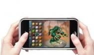赚钱的app哪个靠谱赚钱还快微信提现游戏(官方认可)