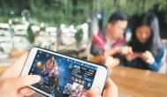 一天赚30-50元的软件:推荐个每天玩游戏就能赚30-50元的app