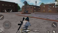 如何使用狙击枪?那种狙击枪好用!
