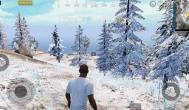 雪地地图该怎么打?(新手必看),哪个地图更好玩!