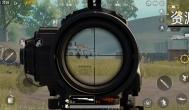吃鸡玩狙击枪如何才能一枪毙命!
