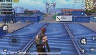 刺激战场:G港刚如何刚枪技巧攻略