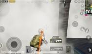 你真的会扔烟雾弹吗?怎样扔才会迷惑敌人?