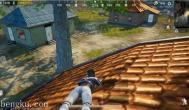 盘点各类建筑上房顶的方法