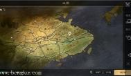 率土之滨地图介绍