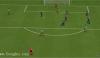 FIFA Online4必读进攻技巧