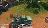 钢枪圣地——热带雨林玩法攻略