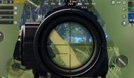 手游刺激战场M24和98k哪个好?
