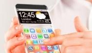 无需投资就可以手机赚钱的app软件推荐