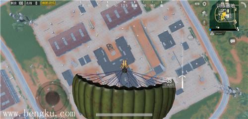 军事基地如何玩-配图1