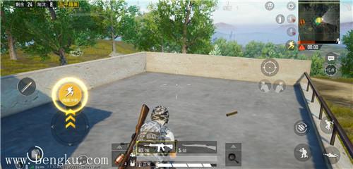 枪械配件——消音器-配图3