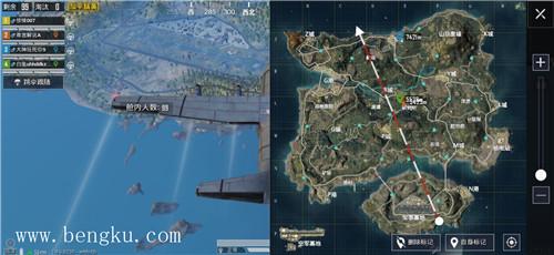 火力对决中如何灵活使用直升机-配图1