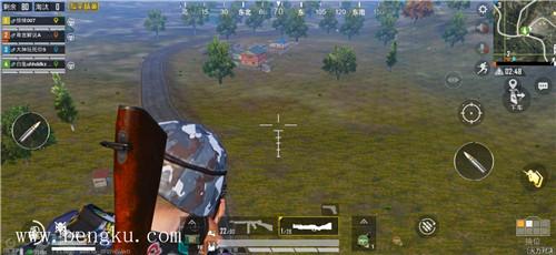 火力对决中如何灵活使用直升机-配图3