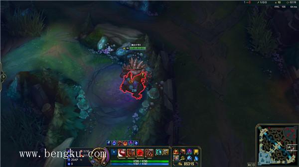 石头人最强玩法攻略-第二张配图