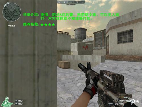 20110525091332983.jpg