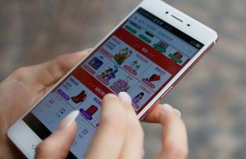 手机兼职赚钱有真的吗?2020年最好的手机兼职app软件配图
