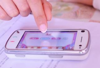 手机上赚钱的正规平台有哪些?配图